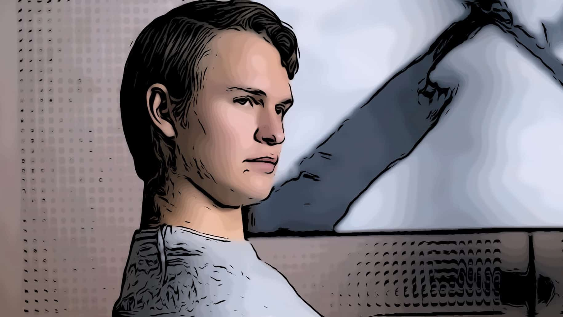 Scene from Jonathan for Ansel Elgort movies post.